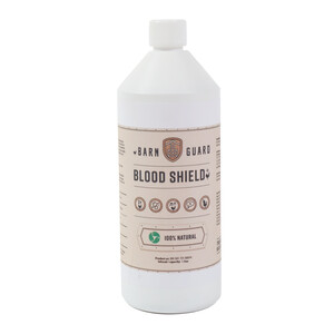 Blood Shield 1000ml